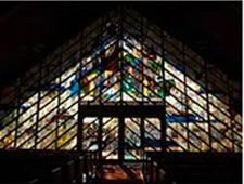 モアナルア コミュニティー教会